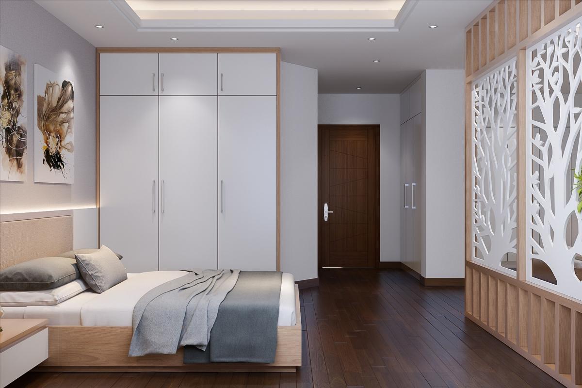 Padrões nos mobiliários ajudam a compor os ambientes com estilo