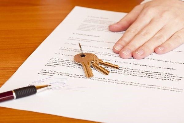 A ilegalidade da cobrança de condomínio e IPTU antes da entrega das chaves do imóvel.