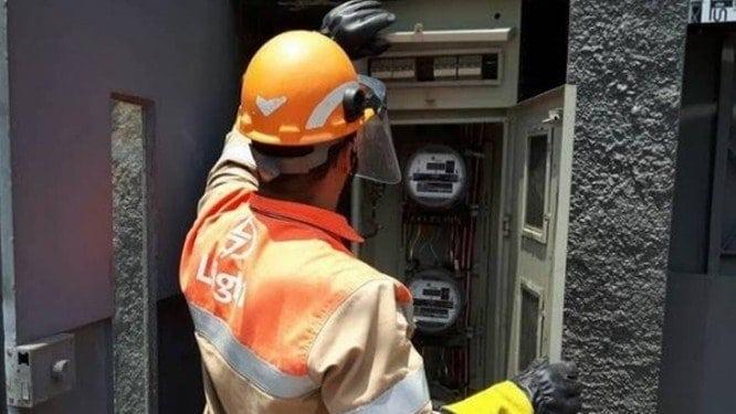 NOTÍCIA: Concessionárias de luz, água e gás não podem mais efetuar cobrança por estimativa