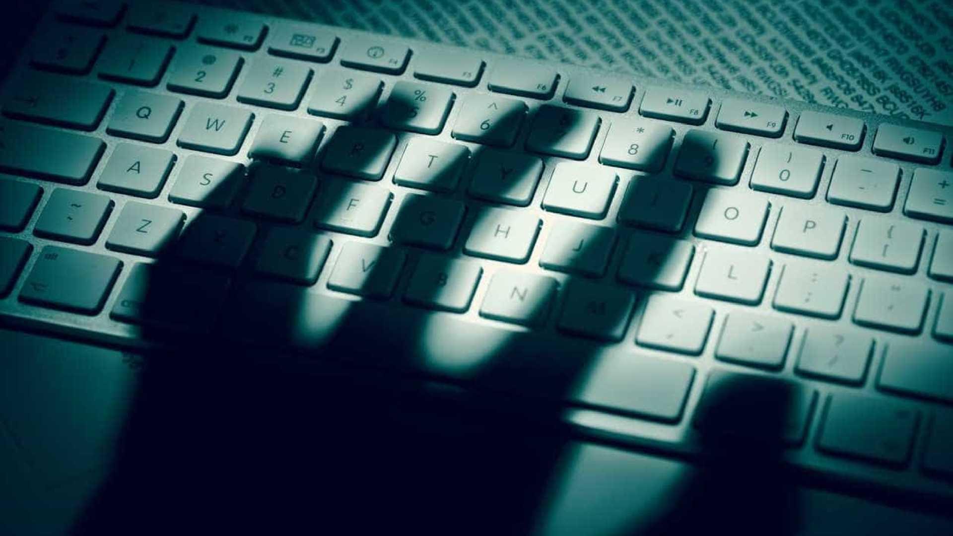 Confira dicas para não ter dados pessoais roubados na internet
