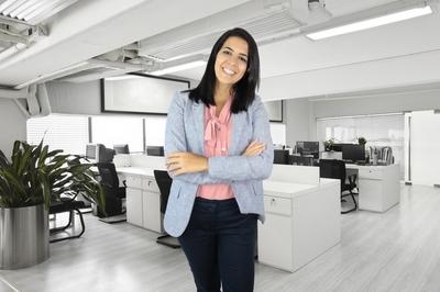 Dra. Lorena Berbert