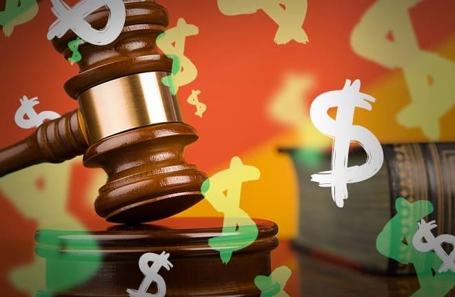 Notícia: Empresas não resolvem queixas, e Judiciário é que paga a conta
