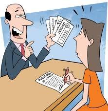 Seguro de vida (prestamista) atrelado ao contrato de consórcio.