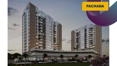 Apartamento Bairro Nova Suiça 2 é 3 Quartos - Foto 1