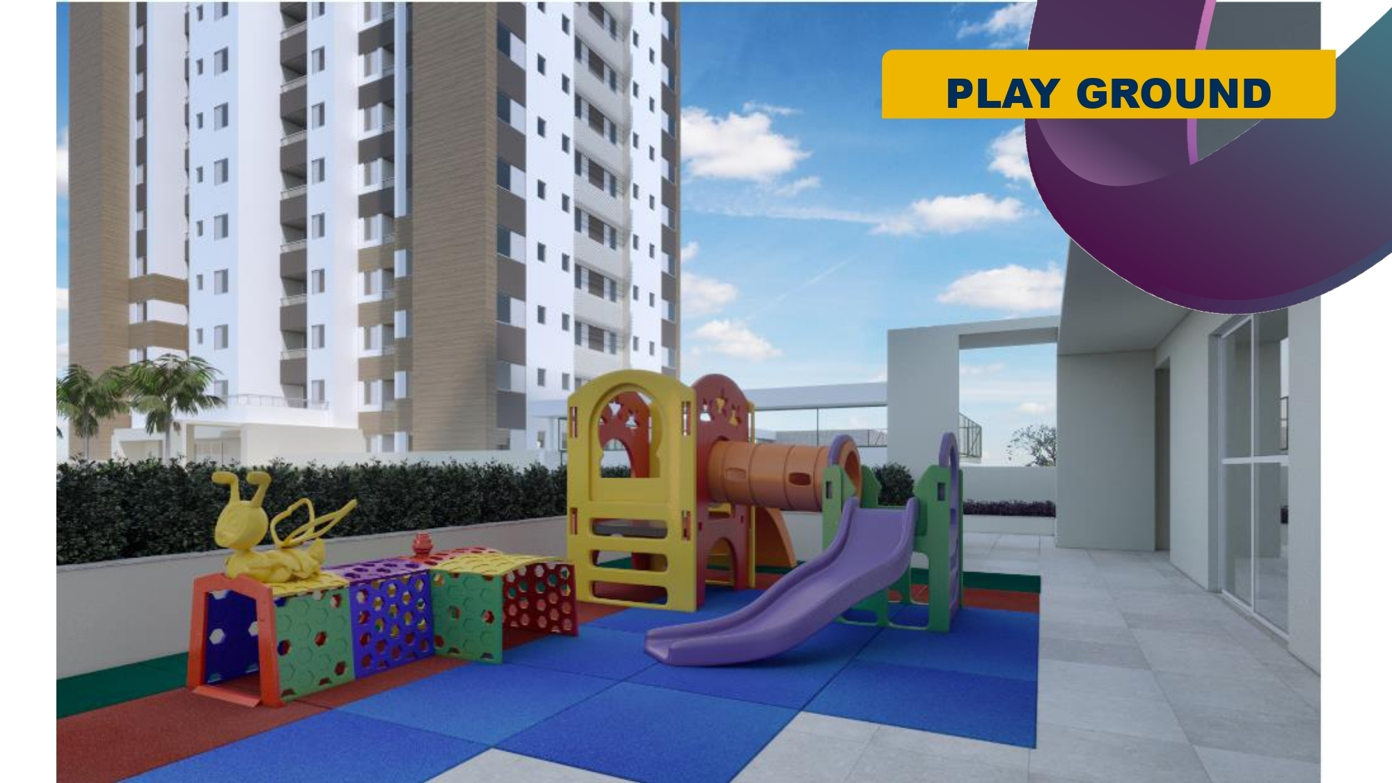 Apartamento Bairro Nova Suiça 2 é 3 Quartos - Foto 7