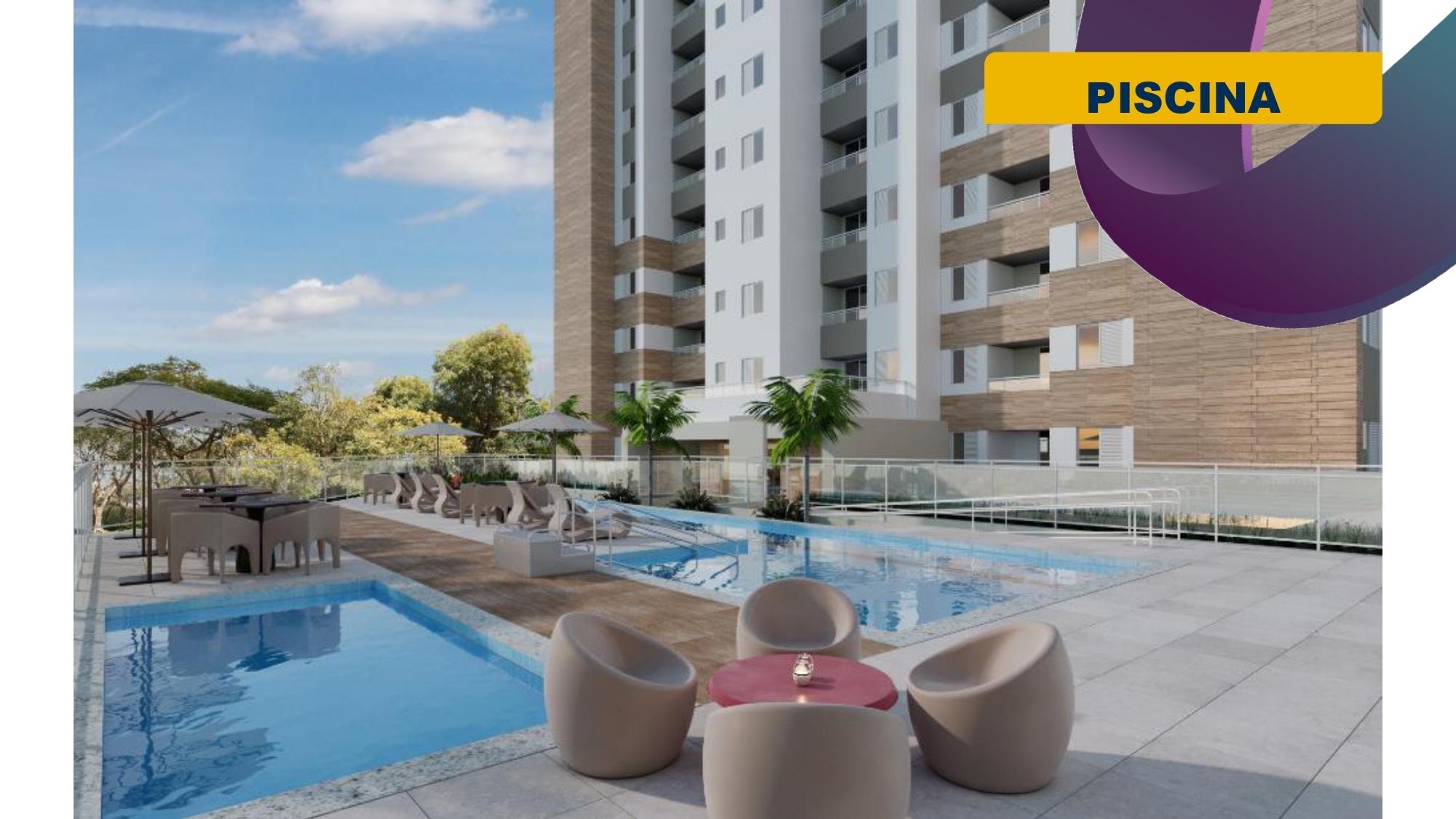 Apartamento Bairro Nova Suiça 2 é 3 Quartos - Foto 4