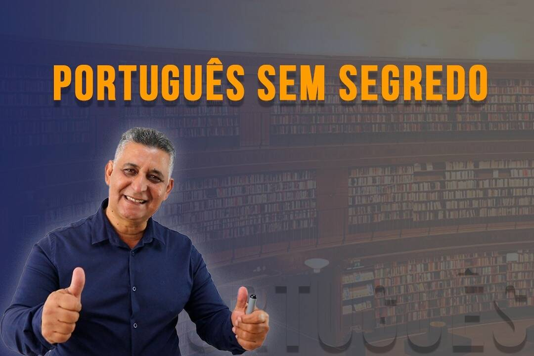 Português sem segredo