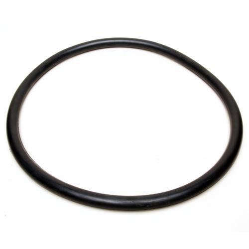 Anel p/ montagem pneu s/ camara aro 17,5 / 45% - Foto 1