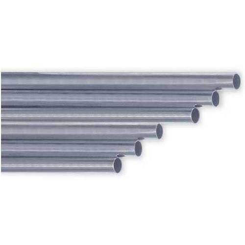 Cano alumínio 120 CM - Foto 1