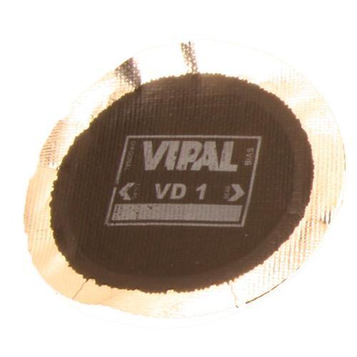 Manchão VD - 01 60 MM ø (CX 30 PCS) - Foto 1
