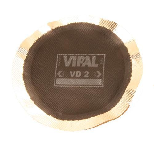 Manchão VD - 02 85 MM ø (CX 20 PCS) - Foto 1