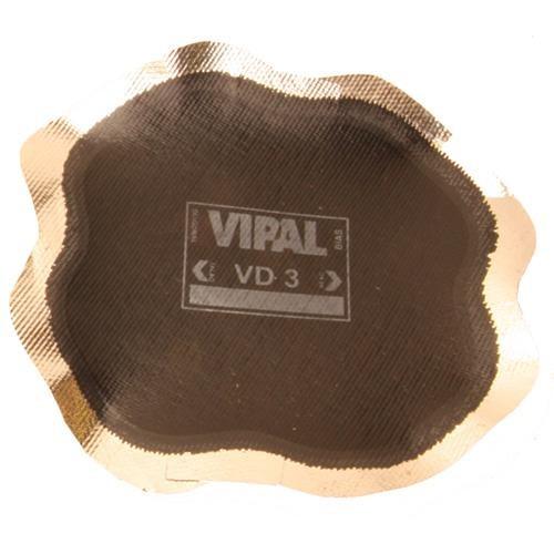 Manchão VD - 03 105 MM (CX 10 PCS) - Foto 1