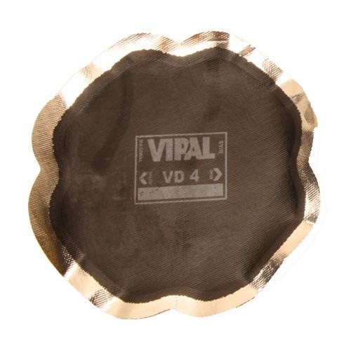 Manchão VD - 04 135 MM (CX 10 PCS) - Foto 1