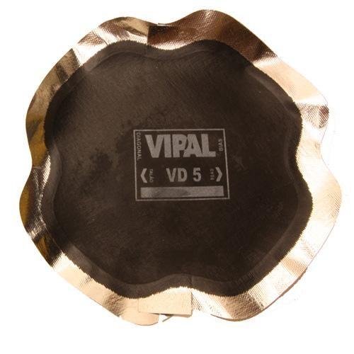 Manchão VD - 05 165 MM (CX 10 PCS) - Foto 1