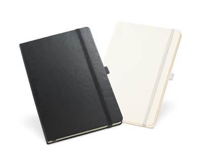 Caderno Bloco de Anotações-DO2441 - Foto 1