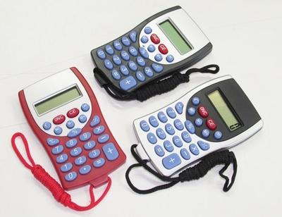 Calculadora-DO1405 B - Foto 1