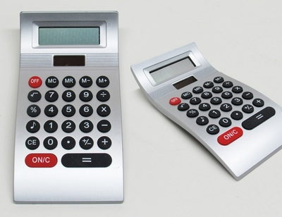 Calculadora-DO2227 - Foto 1