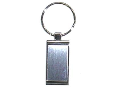 Chaveiro em Metal-DO1457 - Foto 1
