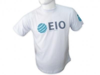DO1016-Camiseta Promocional - Foto 1