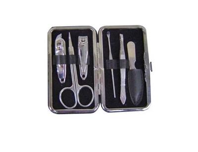 Kit Manicure-DO1231 - Foto 1