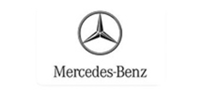 Mercedes Bens