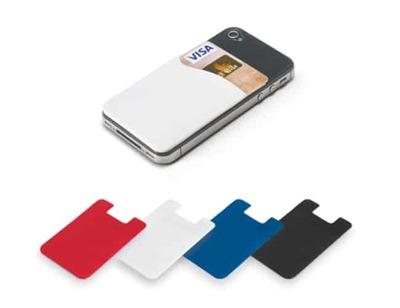 Porta cartões para celular-DO2414A - Foto 1