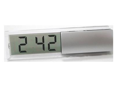 Relógio de Mesa-DO458 - Foto 1