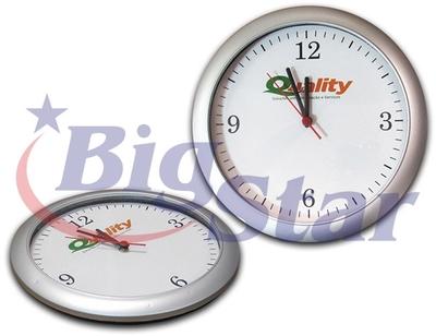 Relógio de Parede-DO2448D - Foto 1