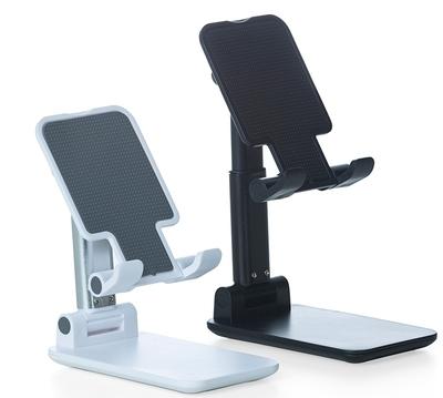 Suporte para Celular e Tablet-DO2786 - Foto 1
