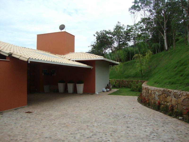 Calhas - Foto 2