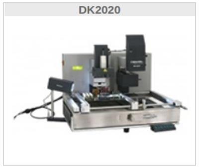 DK2020 - Foto 1