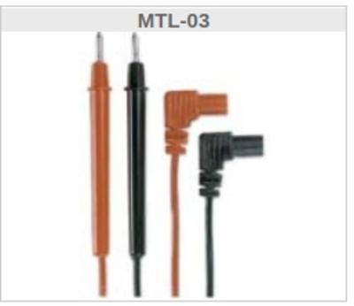 MTL-03 - Foto 1