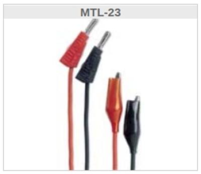 MTL-23 - Foto 1