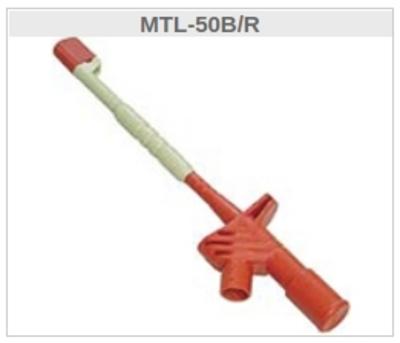 MTL-50B/R - Foto 1