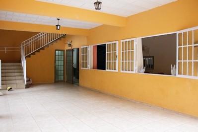 Casa-Lar-Projeto-Vida-20190227151952.jpg