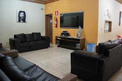 Casa-Lar-Projeto-Vida-20190227151959.jpg