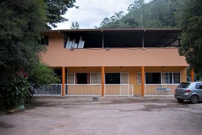 Casa-Lar-Projeto-Vida-20190227152020.jpg