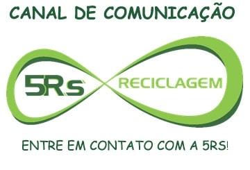 5RS ABRE NOVO CANAL DE COMUNICAÇÃO COM A COMUNIDADE
