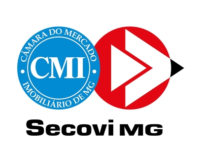CMI SECOVI-MG - Foto 1