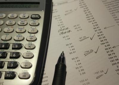 Contabilidade e Gestão Financeira - Foto 1