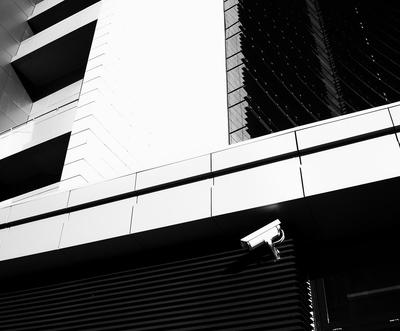 Segurança em Condomínio - Foto 1