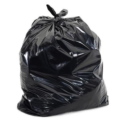 Sacos - Lixo Preto - Foto 1
