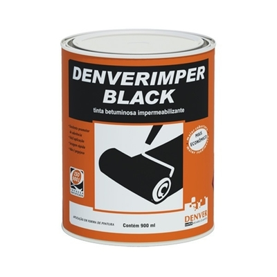 Denver Imperblack - Foto 1