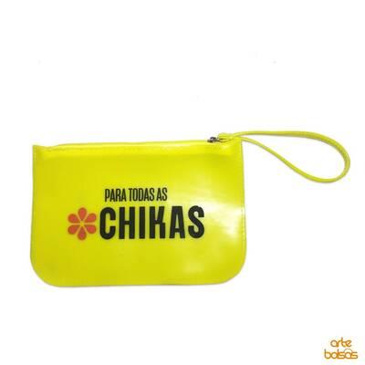 Necessaire Chikas 3041 - Foto 1