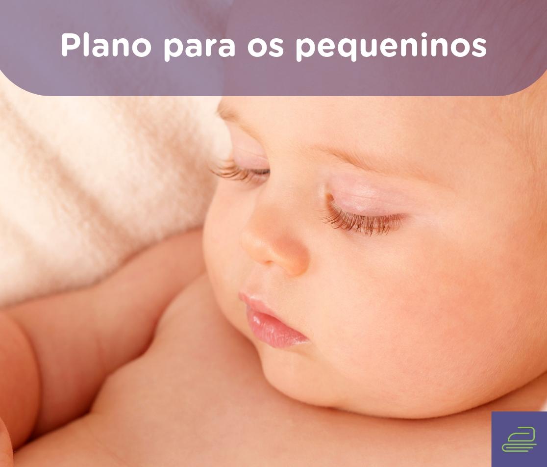 PLANO BABY - Foto 1