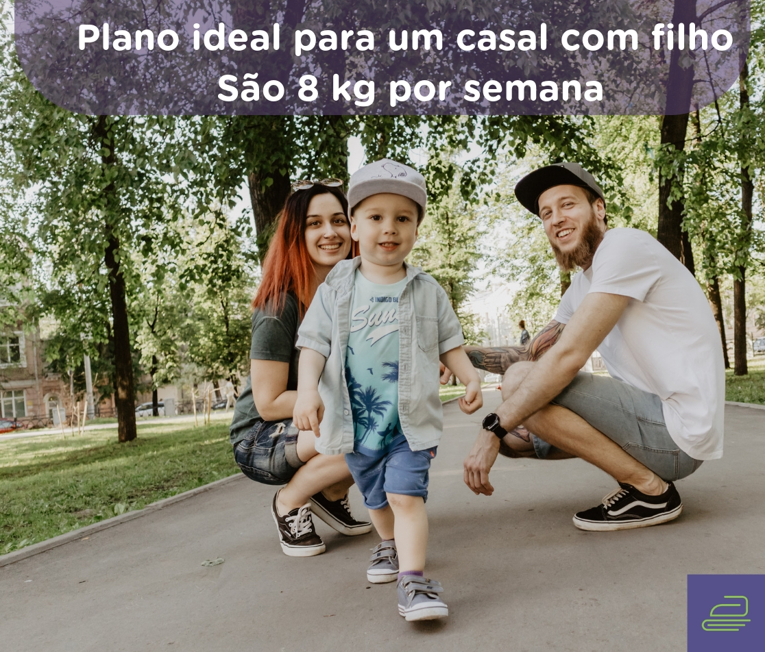 PLANO G - Foto 1