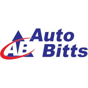 Auto Bitts -