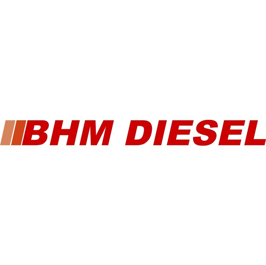 BHM Diesel -