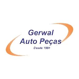 Gerwal -