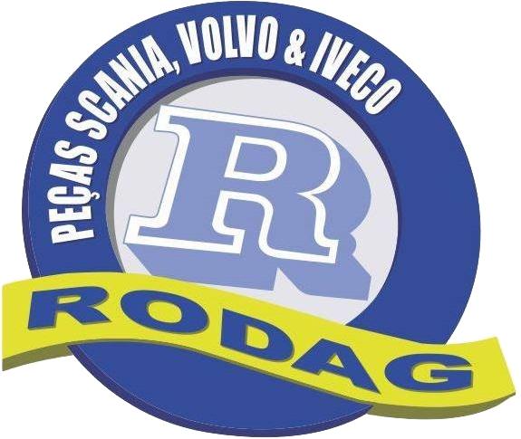 Rodag -